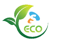 Eco friendly business