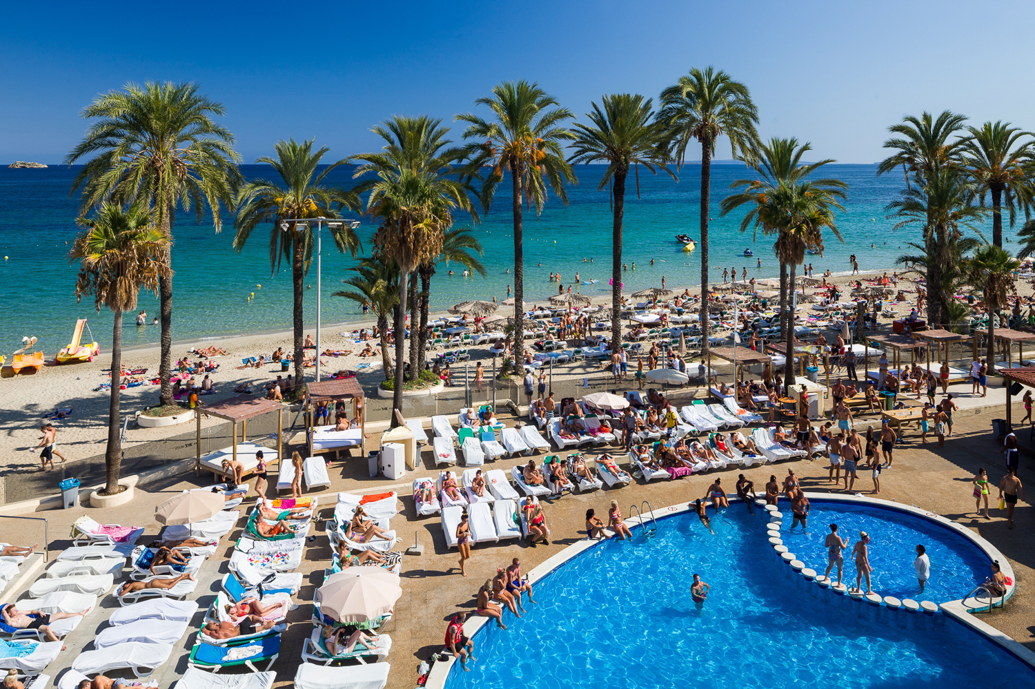 Image result for ibiza
