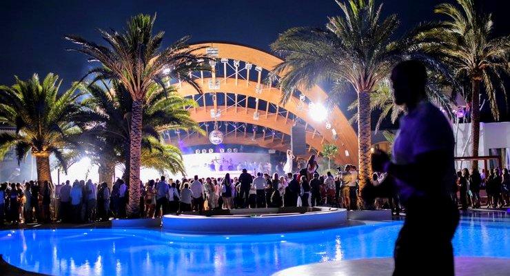 Hotels Near Pacha Ibiza