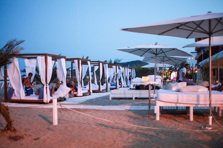 Bars Amp Beach Clubs In Ibiza Ibiza Spotlight