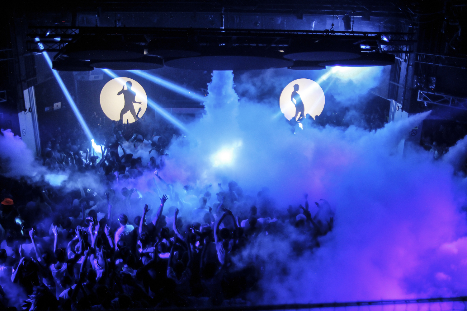 Tips And Tricks For Surviving An Ibiza Clubbing Holiday