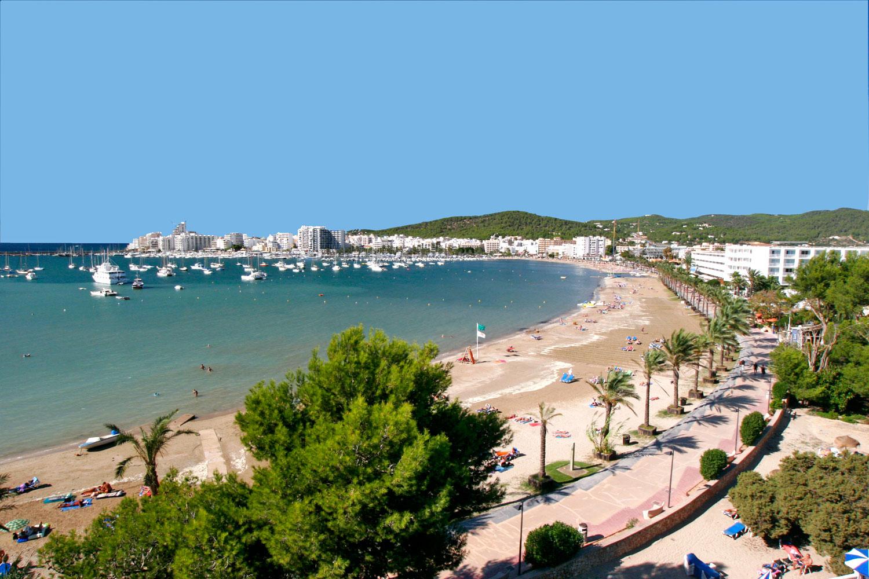 Hotels In San Antonio Ibiza Ibiza Spotlight