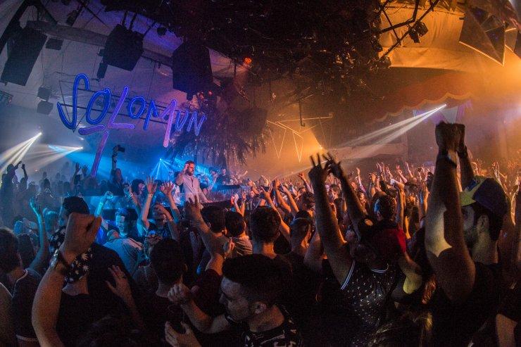 Kumharas, Ibiza   Ibiza Spotlight