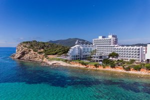 Sol Beach House Ibiza