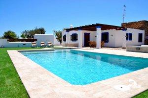 Villa Cala Martina (Ref. 031)