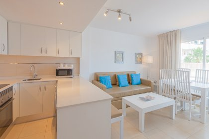 Torrent Bay by Intercorp Hotel Group