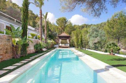 Luxury Villa San Miguel (Ref. 053)