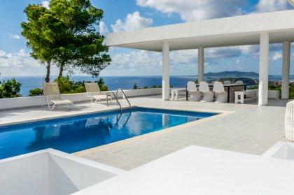 Inmobiliaria Las Anclas