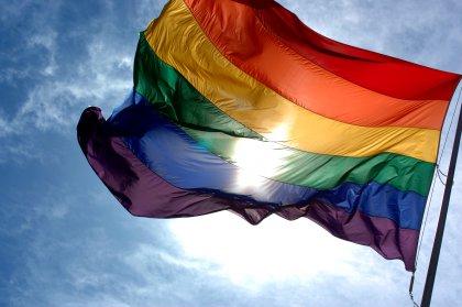Gay Pride returns to Ibiza