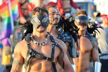 Ibiza Gay Pride: the second coming
