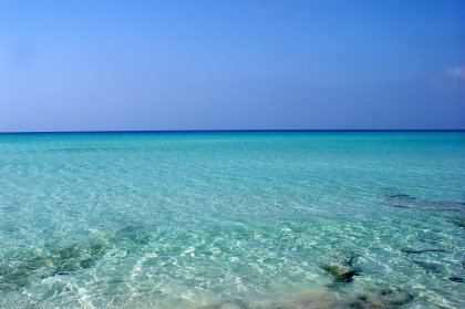 Formentera beach crowned Europe's best