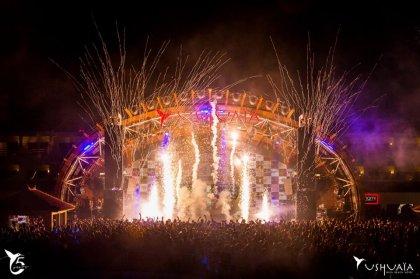 Ushuaïa Ibiza confirms closing party date 2016