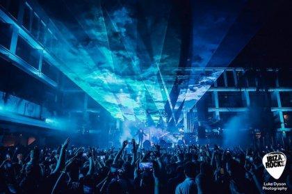 Ibiza Rocks reveals big changes for 2017
