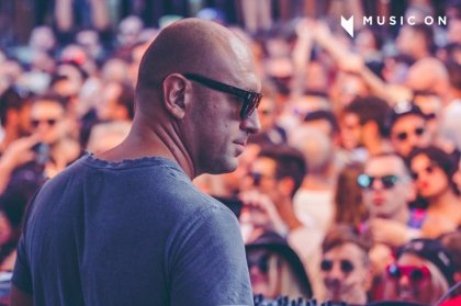 Music On gets its first ever open-air festival