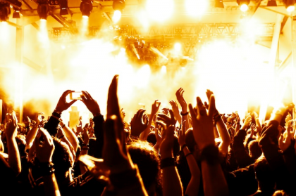 Nine DJs share their first Ibiza experiences