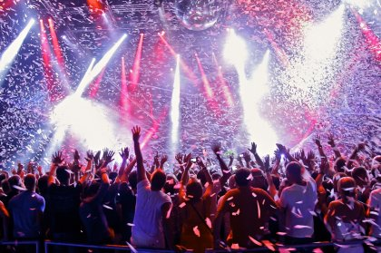 September's must see closing parties on Ibiza