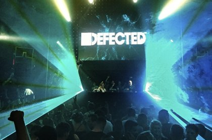 5 reasons Defected at Eden is a match made in house heaven