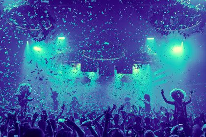 Clubbing highlights of the Ibiza 2018 season
