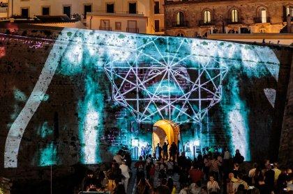 Ibiza Light Festival returns for 2018