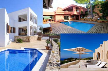 CW Group on how to sell your Ibiza villa