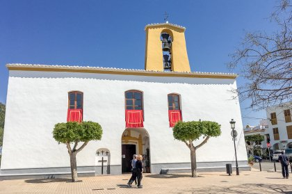 Fiesta comes to Santa Gertrudis
