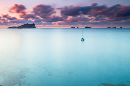 Things to do this month on Ibiza - February 2019