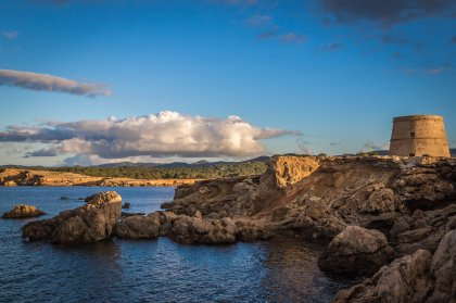 Walking Ibiza take us Around the Island in 10 Walks part 4