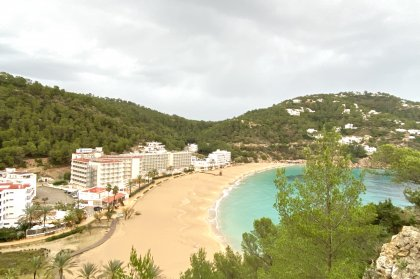 Walking Ibiza take us Around the Island in 10 Walks part 8