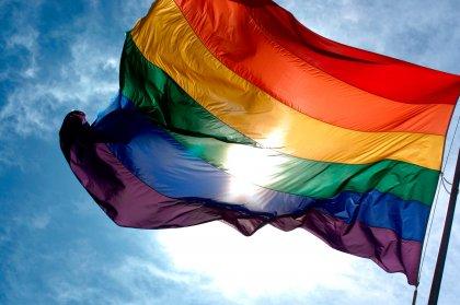 Gay-friendly hotels in Ibiza