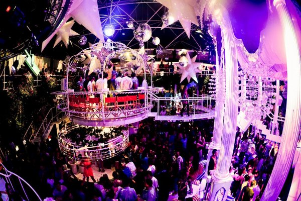 Clubber S Guide To San Antonio Ibiza Ibiza Spotlight