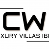 CW Luxury Villas