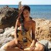 Ibiza band Alamar presents music born on the island