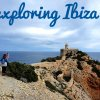 Community walks in smaller groups with Walking Ibiza