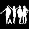 The Brand New Heavies logo