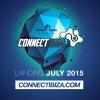 Connect Ibiza logo