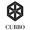 CUBBO logo