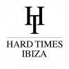 Hard Times logo