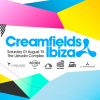 Creamfields Ibiza logo