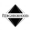 The Neighborhood Ibiza logo