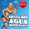 Fiesta del Agua logo