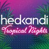 Hed Kandi logo