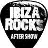 Ibiza Rocks After Party logo