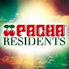 Pacha Residents