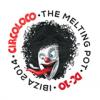 Circo Loco logo