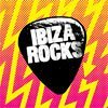 Ibiza Rocks
