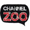 Channel Zoo