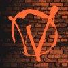 VIVa Warriors logo