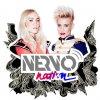 Nervo Nation logo
