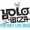 Yolo Ibiza logo