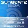 Sunbeatz Ibiza logo